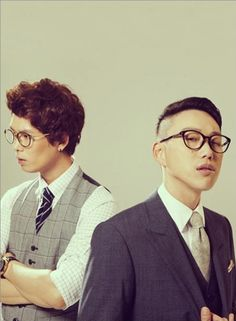 10cm to be the first indie band to hold a solo concert at the Seoul Olympic Gymnastic Stadium
