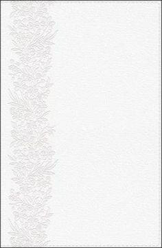 White Bride's Bible Compact NKJV - Default Title