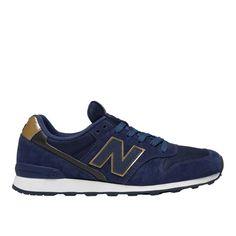 New Balance®  Επίσημη σελίδα New Balance   Αθλητικά Είδη   Παπούτσια  Running New Balance feeadf7c4b