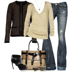 """""""All That Shimmers..."""" by partywithgatsby on Polyvore"""