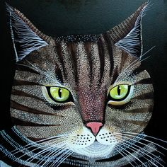 Kitty Nr. 2