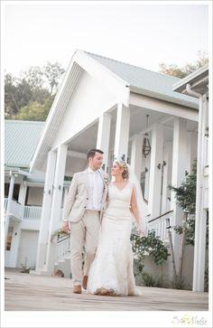 Fiji Wedding Photography_0001