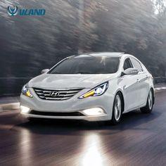 Hyundai Car Light