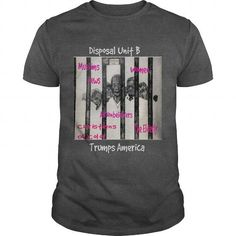 Trumps America #name #tshirts #LATINO #gift #ideas #Popular #Everything #Videos #Shop #Animals #pets #Architecture #Art #Cars #motorcycles #Celebrities #DIY #crafts #Design #Education #Entertainment #Food #drink #Gardening #Geek #Hair #beauty #Health #fitness #History #Holidays #events #Home decor #Humor #Illustrations #posters #Kids #parenting #Men #Outdoors #Photography #Products #Quotes #Science #nature #Sports #Tattoos #Technology #Travel #Weddings #Women