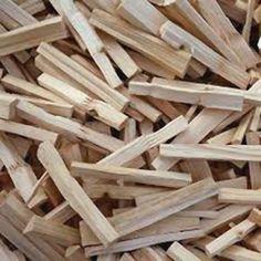 Kindling Firestarters – Order per Bag @ - Modern Buy Firewood, Fire Starters, Kindle, Cape Town, Bag, Modern, Projects, Log Projects, Trendy Tree