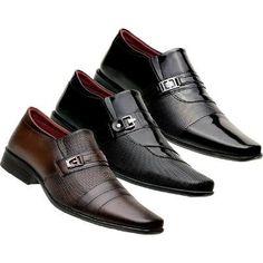 4770accdb Men Dress, Dress Shoes, Rey, Oxford Shoes, Free Market, Men's Clothing