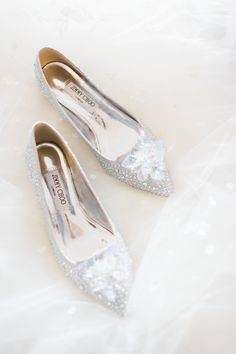 Jimmy Choo wedding shoes elegant and classic wedding, hosted by the amazing staff at The Four Seasons The Westcliff, captured perfectly by the talented Tyme Photography. Wedding Coordination: Absolute Perfection Venue: Four Seasons Hotel The Westcliff Johannesburg Photography: Tyme Photography Wedding Dress: Pronovias Wedding Makeup and Hair: Airbrush Makeup By Lauren #weddingdress #pronovias #zebraprint #weddinginspo #AbsolutePerfectioSA #SouthAfricanweddingplanner #Luxurywedding