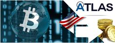 New York-based Bitcoin exchange Atlas ATS has partnered with the National Stock Exchange (NSX) to become the first fully regulated US-based digital currency trading platform. The two parties have recently signed a Memorandum of Understanding that enables NSX, a self-regulatory organization recognized by the Securities and Exchange Commission, to develop and enact rules that will regulate the operations and transactions on the Atlas ATS exchange.