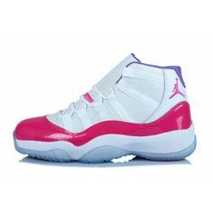 new product fa039 05738 Air Jordan De Nike, Calzado Air Jordan, Estilo Con Zapatillas Jordan, Jordan  11