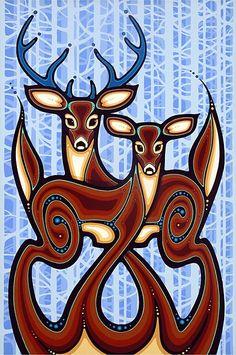 Mark Kulas - painter Artists of the Limberlost in Huntsville, Ontario, Muskoka