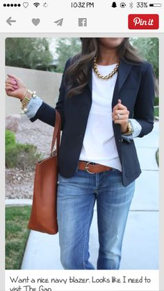 Find More at => http://feedproxy.google.com/~r/amazingoutfits/~3/N-Hk9QkZ9Jo/AmazingOutfits.page