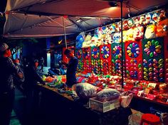 #士林夜市#台北#台湾#夜市#shilinnightmarket#taipei#taiwan#nightmarket#market#travel#travelgram#night_gram by (chnm.k) 士林夜市 #nightmarket #台湾 #shilinnightmarket #market #taiwan #taipei #night_gram #台北 #夜市 #travel #travelgram #meetingprofs #eventprofs #travel #tourism #popular #trending #trendy #twitter #facebook #website #influencer #great #photos #quotes #vacation #eventplanning. [Follow us on Twitter at www.twitter.com/MICEFXSolutions for more...]