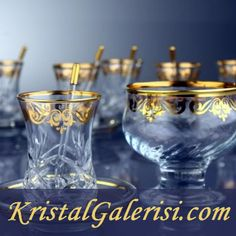 #Online get #cheap #teaglasses #set. #Great #Turkishtea #glasses set but cheap tea galsses set .  Turkish tea set and tea glasses –#KristalGalerisi #Shop now- searching for perfect tea glasses items? Hamd made 6 glasses, 6 glass #holders, 6 #spoon. Turkish #tearoom, #teasets and #accessories. Handmade glasses #glassware #glassart Kristal Galerisi hamd made in Turkey. Online #shoping for tea and #coffeeglasses from great selection at #abka #crystal #home & #kitchenstore.