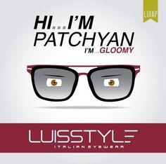 Patchyan