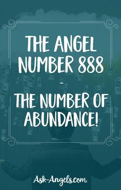 What is the 888 meaning? The 888 angel number is powerful in numerology. Uncover the 7 messages in angel number 888 and why you keep seeing Numerology Numbers, Numerology Chart, 888 Meaning, Spiritual Meaning Of Numbers, Free Tarot Reading, Number Meanings, Spiritual Guidance, Spiritual Awakening, Psychic Readings