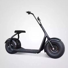 Electric Scooter                                                                                                                                                                                 More