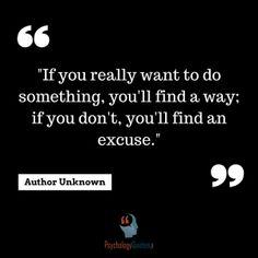 #psychology #quotes #SportsPsychology