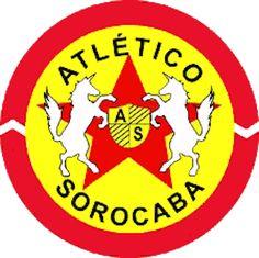 Clube Atlético Sorocaba (Sorocaba, SP, Brasil)