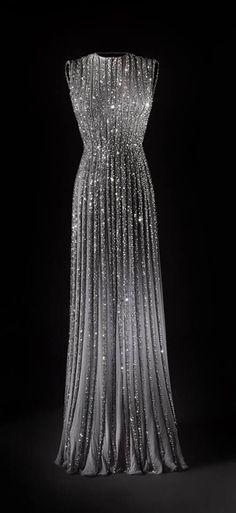 stunning wedding dresses 2016 lace sleeves long wedding dress 2017