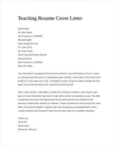 Veterinary Receptionist Sample Resume Veterinary Assistant  Resume Templates  Pinterest  Template
