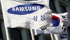 Samsung'dan NVIDIA'ya büyük darbe!