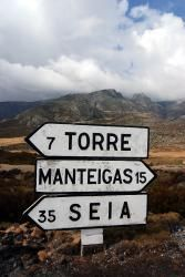 Cyclotouring in Portugal | Article about cycling in Portugal