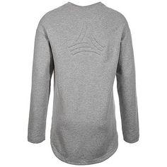 Adidas Tango Future Sweatshirt Herren grau im Online Shop von SportScheck  kaufen a83d09dccb