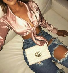 Boujee Outfits, Girly Outfits, Night Outfits, Cute Casual Outfits, Stylish Outfits, Fashion Outfits, Cute Going Out Outfits, Cute Clubbing Outfits, Classy Sexy Outfits
