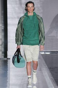 http://www.vogue.com/fashion-shows/spring-2017-menswear/john-elliot-co/slideshow/collection