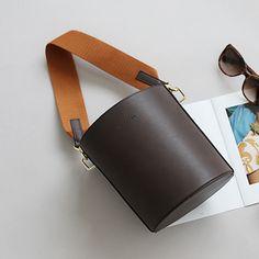 New HandBag Shoulder Women bag brown black hobo tote purse designer lady in Одежда, обувь и аксессуары, Женские сумки, Сумочки и клатчи | eBay