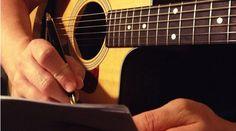 Music Instruments, Jazz, Bucket, Mom, Guitar Lessons, Libros, Musicals, Musical Instruments, Jazz Music