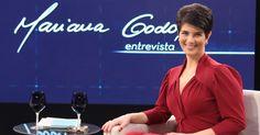 Mariana Godoy escolhe convidados por gosto pessoal e foge de polêmicas #Apresentadora, #Casamento, #Copacabana, #Diretor, #Fotos, #Gente, #Globo, #Hoje, #Mundo, #Nacional, #Nome, #Pedro, #Presidente, #Programa, #Record, #Show, #Sucesso, #Tv, #TVGlobo, #Xuxa http://popzone.tv/mariana-godoy-escolhe-convidados-por-gosto-pessoal-e-foge-de-polemicas/