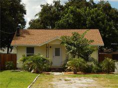 http://www.propertypanorama.com/instaview-elite/mfr/A4165676  What a terrific cottage near Siesta Key, shopping,