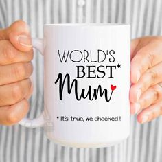 188 best Gifts for mom Christmas 2018 images on Pinterest in 2018 ...