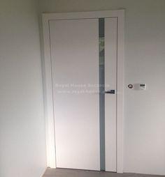 drzwi wewnetrzne Szczecin; drzwi lakierowane Szczecin; drzwi biale Szczecin