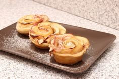 Apple Pie, Cheesecake, Good Food, Cheesecakes, Healthy Food, Apple Pie Cake, Cherry Cheesecake Shooters, Yummy Food, Apple Pies