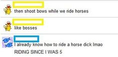 This: | 23 Photos That Prove Commas Are VERY Important