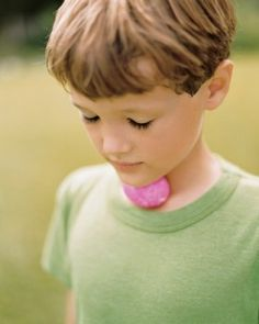 #Easter Day Activities - Fun games for the kids after the hunt is over! #games LizaAmericasHost.com