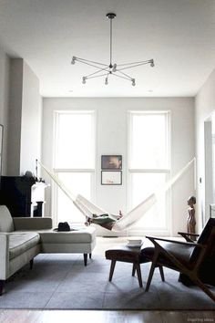 Awesome 60 Awesome Apartment Decorating Ideas On A Budget https://roomaniac.com/60-awesome-apartment-decorating-ideas-budget/