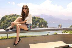 http://fashioncoolture.com.br/2013/01/06/look-du-jour-morning-after-paradise/