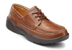 Comfort Patrick Men's Casual Shoe Chestnut - 10 M Casual Shoes, Men Casual, Mens Fashion Shoes, Fashion Hats, Timberland Mens, Motorcycle Boots, Leather Sneakers, Shoes Online, Loafers Men