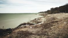 """""""The Murders at the Lake"""" 