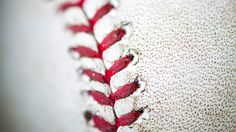 MLB wants to add runners in 11th inning of All-Star Game in pace-of-play idea - ESPN