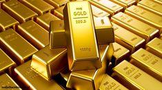 Butuh uang cepat dengan pinjaman emas -> https://www.kreditaja.com/blog/pertahankan-emas-meski-butuh-atau-cari-uang-cepat