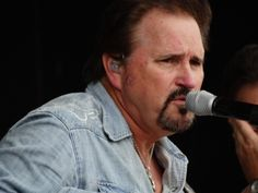 Diamond Rio, onstage at Jamboree In The Hills 2014 - Sunday, July 20, 2014.  Click thru to the original gallery for many more pics!!!  For ALL of our Jamboree In The Hills Photo galleries, go to: http://www.wovk.com/articles/jith-489575/jamboree-in-the-hills-12962938/