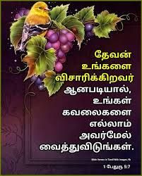 Bible Words In Tamil, Bible Words Images, Scripture Pictures, Motivational Bible Verses, Tamil Motivational Quotes, Bible Verses Quotes, Morning Greetings Quotes, Good Morning Quotes, Bible Verse Wallpaper