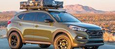 Nice Hyundai 2017: 2016 Hyundai TUCSON AdventureMobile by John Pangilinan Car Reviews Check more at http://carboard.pro/Cars-Gallery/2017/hyundai-2017-2016-hyundai-tucson-adventuremobile-by-john-pangilinan-car-reviews-15/