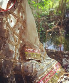 For order please mention in comment or DM us ! Shipping is world wide available .Or contact on what's aap 00923314744301 . Shadi Dresses, Pakistani Formal Dresses, Pakistani Wedding Outfits, Pakistani Wedding Dresses, Pakistani Dress Design, Lace Dresses, Indian Dresses, Pretty Dresses, Girls Dresses