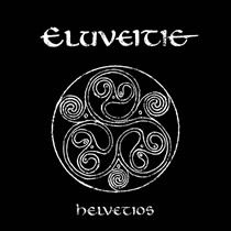(Folk Metal) Eluveitie's latest album, Helvetios was released in It is definitely one of the best Folk Metal albums out there, and its my favourite. Yes, I like it even more than Slania. Musica Metal, Viking Metal, Celtic Music, Celtic Art, Metal Albums, Power Metal, Live Rock, Latest Albums, Thrash Metal
