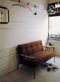 "From Japan: ""Truck Furniture"" ♥ ""Truck Furniture"" от Япония | 79 Ideas"